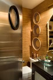 Marilyn Monroe Bathroom Set by Joy Tribout Interior Design