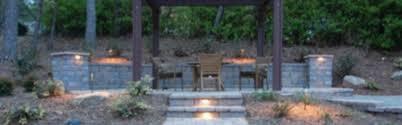 Spectra Contract Flooring Dalton Ga by Grass U0026 More Outdoor Services Inc Full Service Lawn Care