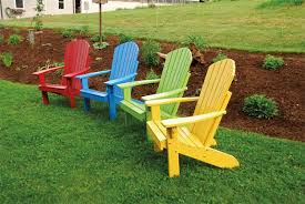 free outdoor wood furniture plans custom house woodworking