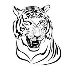 Dibujos De Animales Animados Para Colorear