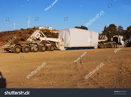 Super Unique Long Truck Loading Windmills Stock Photo 80735299 ... Meet Jack Macks 800hp Mega Crew Cab Pickup Truck Equipment Upcoming News About Cm Truck Beds In Midall Ok Unique Accsories Tool Box Best 2017 Brute Commercial Class Boxes And Cargo Management Solutions Palfleet Tiffin Mobile Hydraulic Press W Air Pump Schley Products Inc 11000a Bright Ideas Electric Trucks Inspirational Brake Operator Sample Resume Pafco Truck Bodies Home Food Theme Inspiration Spy Photos Of Jeeps Upcoming Wrangler Surface