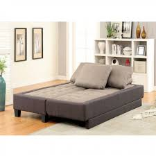 Sofas Futon Sectional For Living Room Upgrade — Nylofils