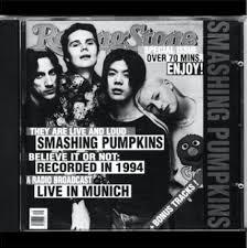 Tarantula Smashing Pumpkins by Smashing Pumpkins News Photos And Videos Contactmusic Com