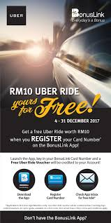 2017 - Promo Codes MY Ski Deals Sunshine Village Xlink Bt Coupon Code Uber Promo Code Jakarta2017 By Traveltips09 Issuu Philippines 2017 Shopcoupons Ubers Oneway Street To Regulation Wsj 2019 Ubereats 22 Off 3 Orders Uponarriving Coupons For Existing Customers Mumbai Cyber Monday Coupons Codes 50 Free Rides Offers Taxibot The Chatbot That Gets You Latest Grabuber Get 15 Credit Travely Coupon Suck Couponsuck Twitter Upto Free At Egypt With Cib Edealo Youtube