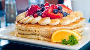Keke s Breakfast Cafe of Hunters Creek