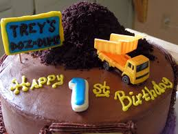 Cake Trucks Dirt | Dump Truck Cake | Bday Ideas | Pinterest | Dump ... Dump Truck Birthday Cake Design Parenting Cstruction Topper Truck Cake Topper Boy Mama A Trashy Celebration Garbage Party Tonka Cakecentralcom Best 25 Tonka Ideas On Pinterest Cstruction Party Housecalls Cakes Nisartmkacom Sheet Tutorial My School 85 Popular Cartoon Character Themes Cakes Kenworth For Sale By Owner And Trucks In Chicago Together For 2nd Used Wilton Dump Pan First I Made Pinterest