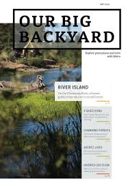 Read The Fall Issue Of Our Big Backyard Magazine | Metro Read The Fall 2017 Issue Of Our Big Backyard Metro The Most Stunning Visions Earth Inside Out Magazine Subscription Magshop Ct Outdoor Amazoncom A24503 Play Telescope Toys Games Best 25 Ranger Rick Magazine Ideas On Pinterest Dental Humor Books Archive Bike Subscribe Louisiana Kitchen Culture Moms Heart Easter And Spring Acvities Enter Nature Otography Contest