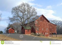 Hudson Valley Old Red Barn And Catskill Mountains Stock Photo ... Red Barn Under Storm Clouds Stone Arabia Mohawk Valley Of New And Farms In York State Background 20 Barn Ln For Rent Middletown Ny Trulia Properties Home Autumn Gordon W Dimmig Photography Kuglers Photo Print Red Barn Keene Valley Adirondack Mountains New York 157 Road Cobleskill 12157 201709973 Upstate Reflections Late Afternoon Columbia County On Hoosick St In Troy Im The Only One My Family With Snow Covered Trees Winter Stock Image Dutchess Daniel Contelmo Architects