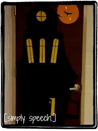 Scary Cubicle Halloween Decorating Ideas by 100 Scary Cubicle Halloween Decorating Ideas Halloween Door