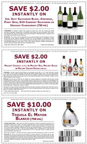 Coupons For Oriental Trading Company - The Parking Spot 3 ...