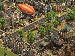 Forge Of Empires Halloween Quests 9 by Forge Of Empires Game Free Download