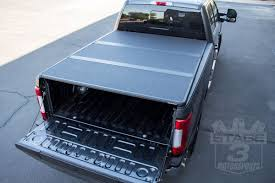 2017-2019 F250/F350 Extang Solid Fold 2.0 Tonneau Cover (Long Bed) 83488 Extang Trifecta 20 Truck Bed Cover Easy Fast Installation Youtube Covers With Tool Box Rhswiftsurprisesme Solid Fold Tonneau 72019 F2f350 Long 83488 Express 7745 Classic Platinum Raven Accsories 18667283648 Chevy Silverado 2015 Emax Trifold Rollup Shipping Armored Liner Of Tampa 092014 F150 8 Bed 139 92415
