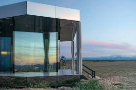 100 Desert House Design The Embracing Mindfulness Sustainable