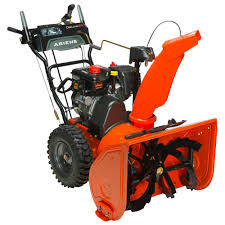 Ride On Floor Scraper Craigslist by Ariens The Home Depot