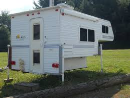 Check Out This 2003 Sun Valley SUN LITE Listing In Fancy Gap, VA ... 2019 New Sunset Park Sunlite 23wqbs At Intertional Rv World Mt Used 2001 Sun Valley Sunlite Folding Eagle Se Truck Camper Rvnet Open Roads Forum Campers Sun Lite Popup Truck Camper 2005 Lite 865 Ws Photo Picture Image On Usecom 1997 Sunline Riceville Ia Gansen Auto Sales 1055 Ss Rvs For Sale St Cloud My Ford F350 73 Crew Cab Short Box Powerstroke Diesel 35 Hard Side 850 Wtsb Our 1989 Taurus Pop Up Up Ideas Sold 800 Standard Youtube 1992 Hide Away 950sd Slidein Pickup Grand Forks Nd And