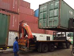 Container Sales - Andmar Container & Logistics Palfinger Crane Trucks Buy Used Cranes Cromwell 2000 Sterling Lt9513 With A Pioneer 4000 Rcc Truck Dae Shin Solution 2008 Hyundai 18ton Cargo Trknuckleboom Unit New For Price From St Kenya Used Tadano Crane Kato Sell Buy Nairobi Mo China Truck Whosale Aliba Boom Bik Hydraulics 2003 Freightliner Fl112 Terex Bt3470 17 Ton Sale Lorries Online Ford F450 On Buyllsearch Sold Macs Huddersfield West Yorkshire