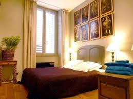 louer chambre location chambre chez l habitant lyon idées décoration intérieure