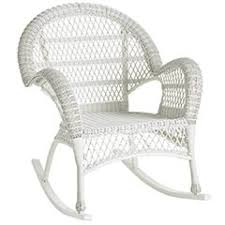 High & Low: Wicker Rocking Chair | Home & Garden | Stltoday.com Pier One Outdoor Cushions Cinemas Sarasota Fl Vintage Rocker 1 Favs Wicker Rocking Chair Rattan And Woven Pair Armchairs By One Elegant White Rocking Chair Indoor Colorful Large Ottoman Home Design Brands Pier Rattan Lunaremodelingco Patio Fniture Sale Party City Orlando Hours Coco Cove Swivel Rocker Honey Imports Blazing Needles Solid Twill Cushion 48 X 24 Toffee