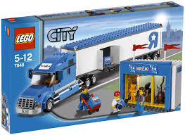 LEGO City 7848 Pas Cher - Toys R Us City Truck Frederick Maryland Usa 5th Apr 2018 Semitruck Trailers Outside Toys R Us Cars For Kids Unique Ford F 150 Ride Electric Truck Vintage Ertl 21in Pressed Steel 1923096124 Httpwwwflickrcomphotoswebmikey292506 Toy Trucks At Best Resource Workers Say Nj Should End Pension Investment In Hedge New Release 2012 Toys Us Truckrig Pez Moc Free Shipping Tow Lego City Itructions 7848 Garbage Video Green Side Loader L Toysrus Lego Truck Set A Photo On Flickriver Great Semi Trailer Send Offers 11