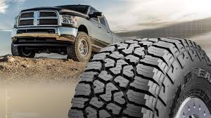 Tires For Cars Trucks And SUVs Falken Tire With Best All Terrain ... Rolling Stock Roundup Which Tire Is Best For Your Diesel Tires Cars Trucks And Suvs Falken With All Terrain Calgary Kansas City Want New Tires Recommend Me Something Page 3 Dodge Ram Forum 26575r16 Falken Rubitrek Wa708 Light Truck Suv Wildpeak Ht Ht01 Consumer Reports Adds Two Tyres To Nordic Winter Truck Tyre Typress Fk07e My Cheap Tyres Wildpeak At3w Ford Powerstroke Forum Installing Raised Letters Dc5 Rsx On Any Car Or