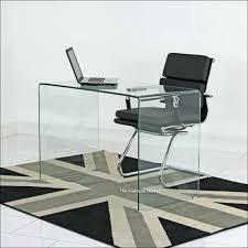 Ebay Corner Computer Desk by Black Glass Computer Desk Ebay Small Glass Computer Desk Desk