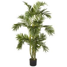 golden palm in pots artificial palm tree artificial golden palm plant india