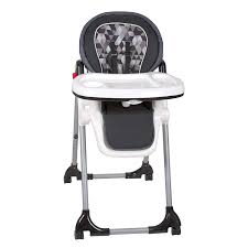 Buy Baby Trend 2 High Chair, Supernova Online At Low Prices ... Roscoe Knee Scooter With Basket Baby Trends High Chair Cover Viewer Show Your Baby The World In Comfortable Portable Globe Trend Playard Monkey Around On Popscreen Adidas By Stella Mccartney Pure Envy Travel System Infants Stroller Car Seat Comfort Safe Bobbleheads Worlds Largest Telescope Finds New Pulsars China News Sciencesprings Dicated To Spreading Good Of Pin Shop Supernova Sneakers Car Seats Shopping