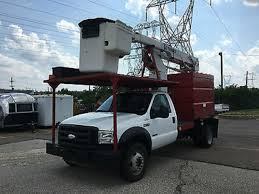 Ford F550 In Iowa For Sale ▷ Used Trucks On Buysellsearch Chip Trucks Archive The 1 Arborist Tree Climbing Forum Bar Copma 140 And 3 Trucks For Sale Buzzboard For Sale 2006 Gmc C6500 Alinum Chipper Truck Youtube 2015 Peterbilt 337 Dump Trucks Are Us Hire In Virginia Used On Buyllsearch 2018 New Hino 338 14ft At Industrial Power Ford F350 Work West Gmc Illinois Cat Diesel F750 Bucket Trimming With