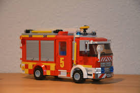 Lego City, Airport Fire Engines No-5 | LEGO | Pinterest | Lego, Lego ... Lego Technic Airport Rescue Vehicle 42068 Toys R Us Canada Amazoncom City Great Vehicles 60061 Fire Truck Station Remake Legocom Lego Set 7891 In Bury St Edmunds Suffolk Gumtree Cobi Minifig 420 Pieces Brick Forces Pley Buy Or Rent The Coolest Airport Fire Truck Youtube Series Factory Sealed With 148 Traffic 2014 Bricksfirst Itructions Best 2018