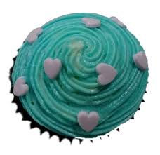 Baking Is Fun A Cupcake Small Cake Designed To Serve One Person Which May Be Baked In Thin Paper Or Aluminum Cup