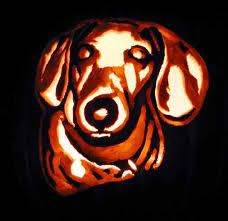 Pumpkin Carving With Dremel by Pumpkin Carvings Bob Zimmerman U0027s Web Page