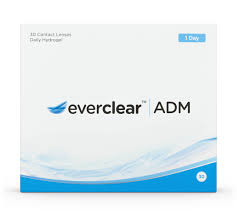 Everclear ADM Best Place To Buy Contacts Online The Frugal Wallet 1 800 Coupon Code Whosale 1800contacts April 2018 Publix Coupons 1800 Contact Coupons 30 Off Phone Shops That Give Nhs Discount Famous Daves Instacart Promo Code For 2019 Claim Yours Here Lens World Provident Metals Promo Comentrios Do Leitor Burlington Sign Up Body Glove Mobile For Find A Pizza Hut Near Me 8 Websites Order Contact Lenses Online In
