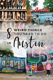 8 Awesomely Weird Things To Do In Austin | Best Of | OUR NEXT ... Flying J 11 Photos 13 Reviews Gas Stations 2409 S New Rd Ram 4500 Pricing And Lease Offers Nyle Maxwell Chrysler Dodge East End Austin Texas Food Trucks First Stop Off A Long Craving Lunch Get Your Food Truck Fix 11302 Wednesdays At 10 Must Stops In With Kids Where To Stay Eat What Do Ice Road Truck Stops 2010 Lateral Office Tx City Guide Designsponge Bar T Travel Center Truck Stop Moez Maredia Champions Real 12 Essential Acvities For Weekend A Globe Well Travelled 48 Hours In Globetrottergirls Driver Wounds Man Kills Himself Youtube