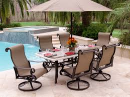 Stackable Sling Back Patio Chairs by Sling Back Stackable Patio Chairs Home Chair Decoration
