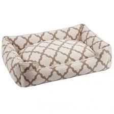 89 best dog beds mats images on pinterest pet beds dog beds