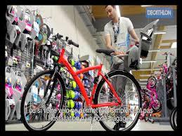 vélo avec siège bébé vélo avec siège bébé 30122 siege idées
