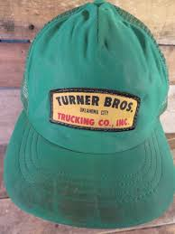 TURNER BROS TRUCKING Co Oklahoma City Vintage Trucker Snapback Adult ... Trucking Carrier Warnings Real Women In Mtl Yard Maislin Bros Pinterest Turner Brothers Llc Home Facebook Company Best Image Truck Kusaboshicom Competitors Revenue And Employees Owler Red Classic Mack Trucks After The Rain 104 Magazine 2018 Pky Beauty Championship Report By Mid Movin Out Second Annual Semicasual Show Peroulis Archives