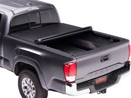 Roll Up Tonneau Covers Sale | TonneauCoversWorld.com Does A Tonneau Cover Really Improve Gas Mileage On Truck Are Fiberglass Covers Cap World Tonneaus In Daytona Beach Fl Best Bed Town What Type Of Is For Me Trident Fasttrack Lund Intertional Products Tonneau Covers Tunnel For Trucks New Extang Solid Fold 2 0 Toolbox Tonneau Survival Rugged Chevy Silverado Series Folding Premium Top Your Pickup With A Gmc Life