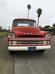 1957 Dodge D100 For Sale #2128062 - Hemmings Motor News 1957 Dodge Pickup Chrome For Sale All Collector Cars File1957 Pop Truck 8218556jpg Wikimedia Commons D100 For Classiccarscom Cc1073496 Danbury Mint Sweptside 1 24 Cot Ebay Im Looking To Trade Muscle Mopar Forums Realworld Classic Trucking Hot Rod Network S72 Austin 2015 Bobs 1985 Dodge Truck Bills Auto Restoration Giant Power Wagon W100 12 Ton Rare Factory 4x4 Of At Vicari Auctions Biloxi 2017 Information And Photos Momentcar