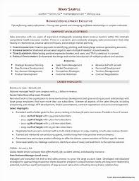 Free Resume Builder Line Create A Professional Resume – Latter ... Quick Resume Builder Free Mbm Legal 100 Percent Unique Best 19 Doc Ministry Good Services Completely Pletely Template Line Create A Professional Latter Lovely En Cost 3 2 2000 1600 Image Software Sales 28 Beautiful Printable Templates Printable Resume Pages Sample Cpr Cerfication New Technicians 1100020 Sayed Naqib Pinterest Maintenance Technician 46 Super