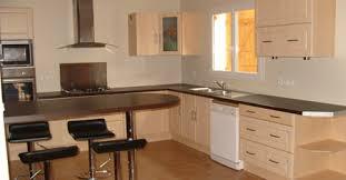 cuisine construction sud habitat constructeur construction maison cuisine avec