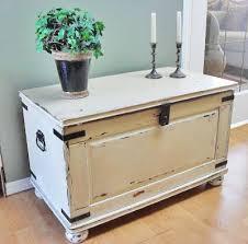 best 20 wooden blanket box ideas on pinterest wooden trunk diy