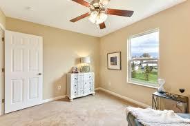 Certainteed Ceilings Bradenton Fl by New Home Floorplan Ashville Oh Somerset In Ashton Crossing