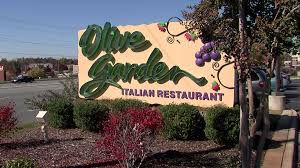 Olive Garden Kenosha Home Design Ideas and