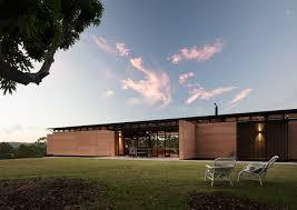 100 Robinson Architects Gallery Of Avonlea House 9