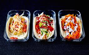 Home | Korilla Food Truck Stock Photos Images Alamy The Dumpling Bros Instant Pot Korean Beef Tacos Recipe Pinch Of Yum Korean Food Stef In City Steve Eats Nyc Rally Was Terrifically Delicious Part Ii Kogi Bbq Wikipedia Falafull Restaurant Mexicoblvd Makes It So Easy For You To Give Back In Honor 12 Best Truck Pork And Mexicans State Trucks Why Owners Are Fed Up With Outdated Tasures Gyros Dominican Heat At Festival South Street Seaport