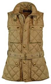 Polo Ralph Lauren Womens Down Filled Quilted Vest At Amazon ... Best 25 Old Navy Jackets Ideas On Pinterest Coats Quirky Quilted Bows Sequins Bglovin A 17 Legjobb Tlet A Kvetkezrl Navy Vest Pinresten Jacket Choice Image Handycraft Decoration Ideas The Best Vest Puffy Outfit 20 Preppy Vests For Fall Kelly In The City Winter Ivorycream Puffer Jacket Minimal And Womenouterwear Jacketsoldnavy Joules Braemar Stable Stylin Fashion