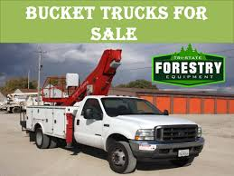 Bucket Trucks For Sale Nunavut By Tristate Forestry Equipment - Issuu Inventory 2001 Gmc C7500 Forestry Bucket Truck For Sale Stk 8644 Youtube Used Trucks Suppliers And Manufacturers Tl0537 With Terex Hiranger Xt5 2005 60ft 11ft Chipper 527639 Boom Sale Bts Equipment 2008 Topkick 81 Gas 60 Altec Forestry Chipper Dump Duralift Dpm252 2017 Freightliner M2106 Noncdl Gmc In Texas For On Knuckle Booms Crane At Big Sales