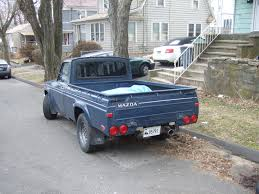 100 Craigslist Cars And Trucks For Sale By Owner In Ct And