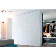 luxus schlafzimmer möbel italienisches material kleider schrank maßge schneiderte produkte aus china fabrik buy kleiderschrank möbel schrank china